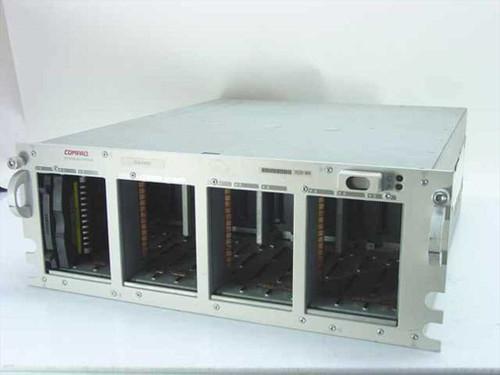 Compaq RA4100  Raid Array StorageWorks Series EO1501 Server
