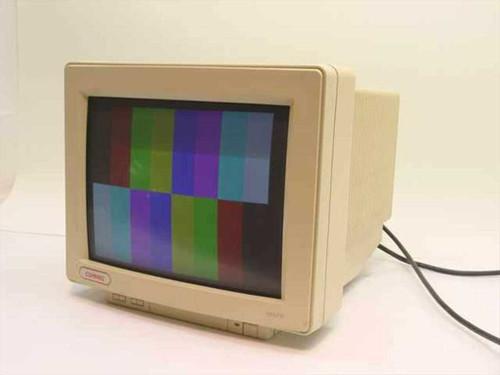 "Compaq 443-P   15"" Color Monitor Spares 147265-503"