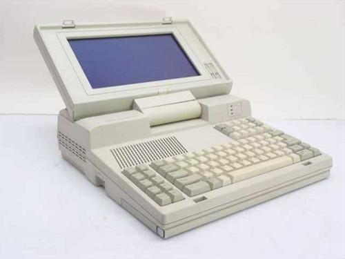NEC Multispeed HD  Laptop - PARTS UNIT