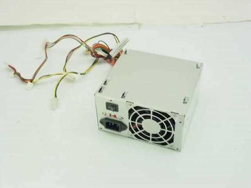 Raidmax KY-450ATX  350W ATX Power Supply