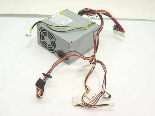 Dell PS-6311-1DS  305W ATX Power Supply - 0Y2103 Dimension 4700