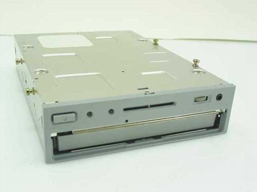 Pioneer DVR-103VA  DVD-R/RW Internal Writer for PCV-MXS10/Sony RX860