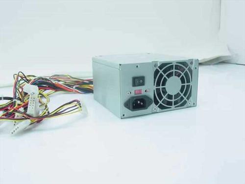 Hopely ATX-2513-P2  250W Power Supply - ATX