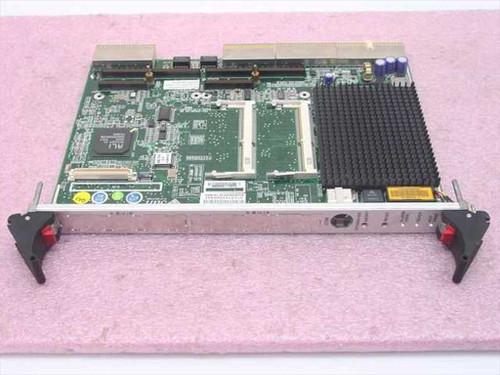 Sun CP2300S-650  Telecom Blade Server cPCI