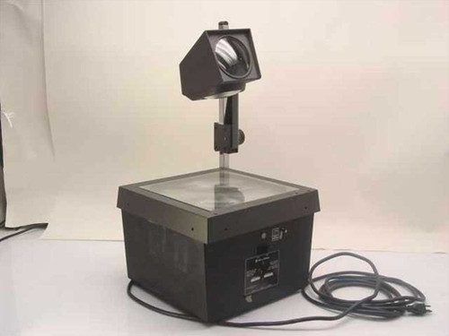 Bell & Howell 3870  Overhead Projector