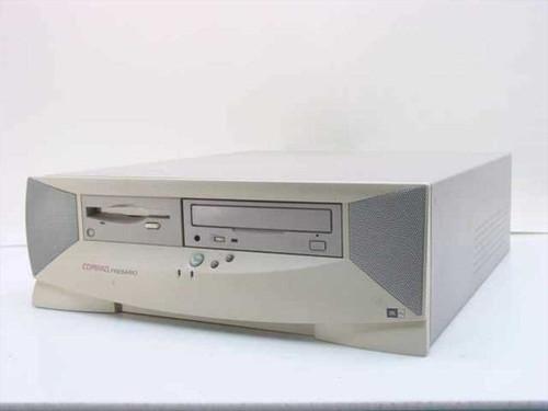 Compaq Presario 2240  Desktop PC AMD K6 Series CM0101
