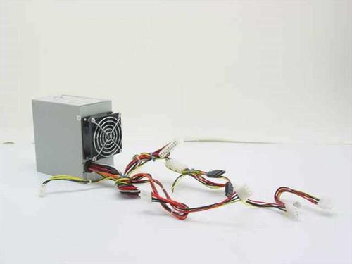 Raidmax KY-520ATX  420W ATX12V Power Supply