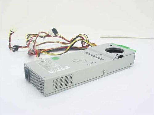 Dell N1238  210W Power Supply for GX270 - HP-U2106F3