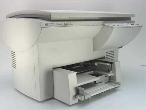 HP C5364A  Officejet Pro 1170Cse 3 in 1