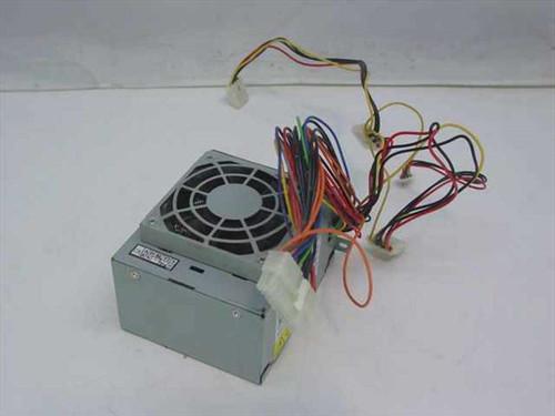 Delta DPS-111AB  146W ATX Power Supply - eMachine