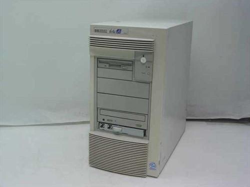 HP D4364N  Vectra Xu 6/200 Desktop Computer