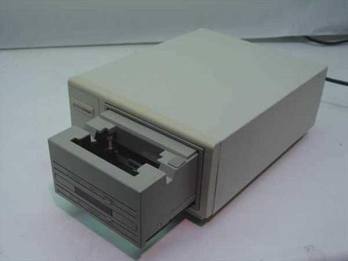 Seagate CTL96G-S   Conner External Dat Drive 70400101-005 A