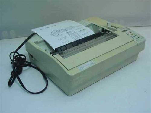 Citizen GSX-240  Dot Matrix Printer