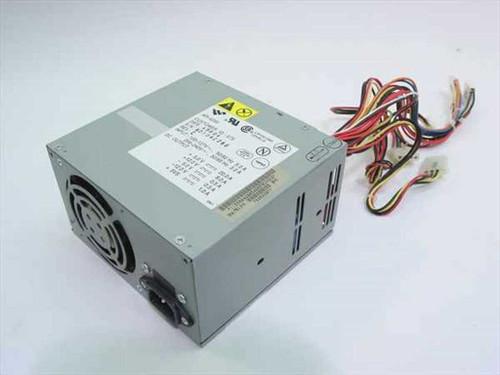IBM 02K2297  200W AT Power Supply for Aptiva 2137 - API-6200