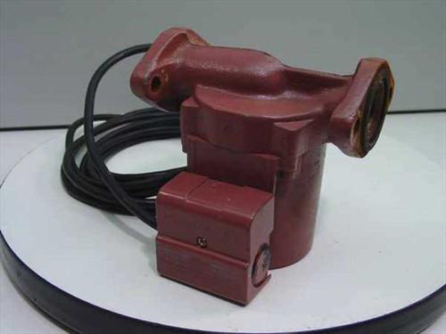 Grundfos UP-26-64-F  Centrifugal Pump