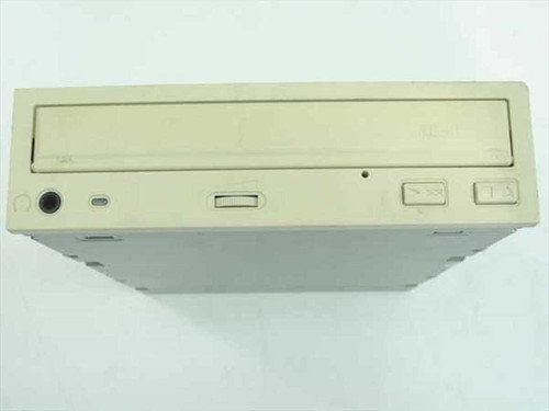 Sony CDU4011-10  40x IDE Internal CD-ROM Drive