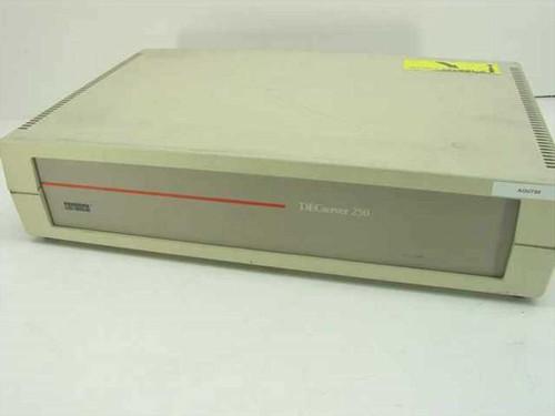 Digital Equipment Corp DSRVP-A  DECserver 250