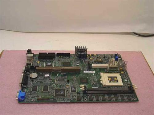Compaq 286165-001  Socket 7 System Board