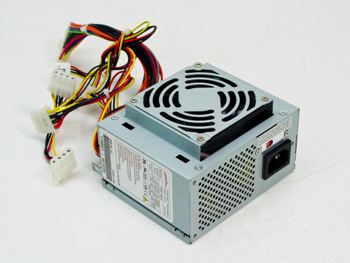 eMachines 119891  150W Power Supply - Powernet PWP 165H