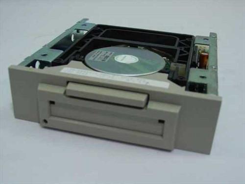 """Irwin 20 MB Internal 5.25"""" Tape Drive (125)"""