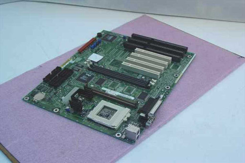 Intel AA653765-309  Socket 7 System Board, ATX - P200MMX