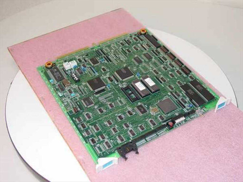 NEC SPA- 24PRTB- A  Primary Rate Interface Card