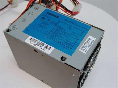 Compaq 244166-001  250W HP-U250XC3 - Spider Power Supply