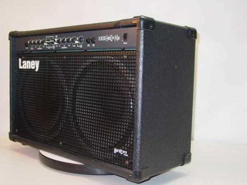 Laney HCM120R  AMP 125 WATT REVERB - Floor Model