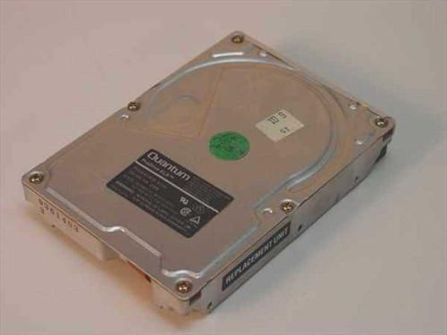 """Quantum 85AT  85MB 3.5"""" IDE Hard Drive ProDrive ELS"""