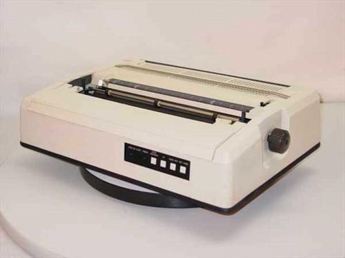 TEC F10-40  F10-40 Daisy Wheel Printer
