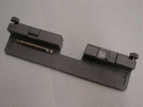 Toshiba CAB0345A  Libretto 50/70CT I/O Adapter