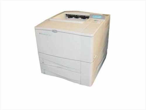 HP  C4121A  Network LaserJet 4000TN