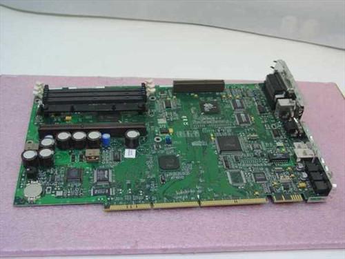 Intel AA690874-405  System Board