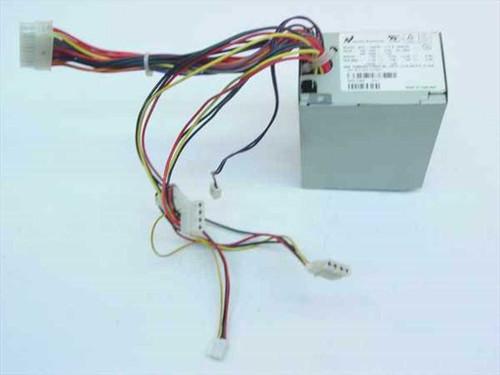 Gateway 145 W ATX Power Supply - NPS-145PB-117A (6500505)