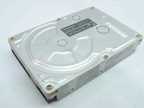 Quantum 52AT  52MB 3.5 IDE Hard Drive