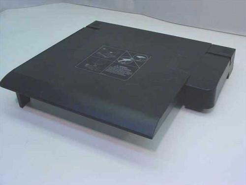 Compaq Armada E and M Series Monitor Base (176669-001)