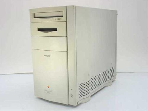 Apple M3409  Power Macintosh Server WGS 8550/200 PowerPC - Vint