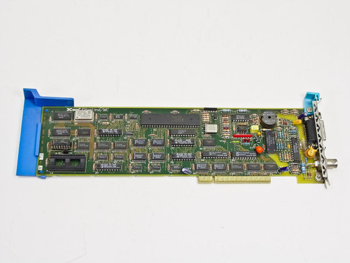 3COM 4233-02  MCA Etherlink/MC Network Card ELNK/MC for IBM PS/2