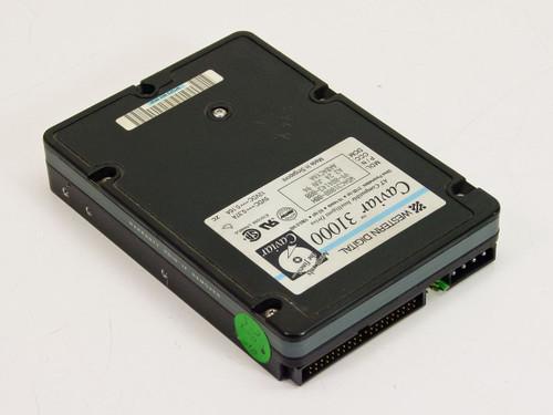"""Western Digital WDAC31000  1.0GB 3.5"""" IDE Hard Drive"""