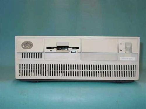 IBM 8550  IBM PS2 Model 8550 - Bad Floppy