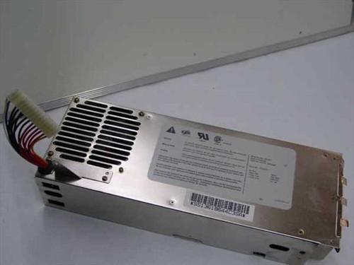 Apple 699-0393  Power Supply for Mac II - Sony CR-45S