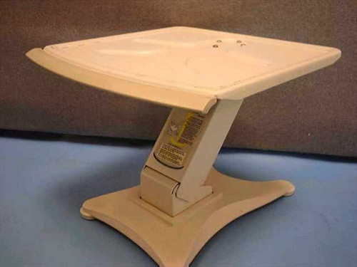 Details Lift  Computer Monitor Stand Lift - Adjustable Height