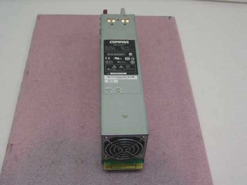 Compaq 400 W Power Supply Hot Plug (194989-001)