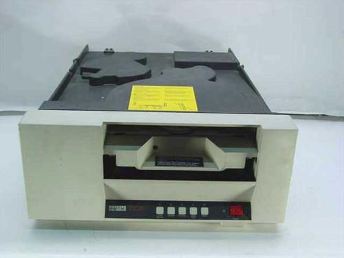 """Digital TS05  80 MB 1/2"""" Tape Drive"""