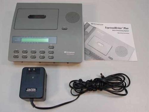 Dictaphone 2750  ExpressWriter Plus Voice Processor - Standard