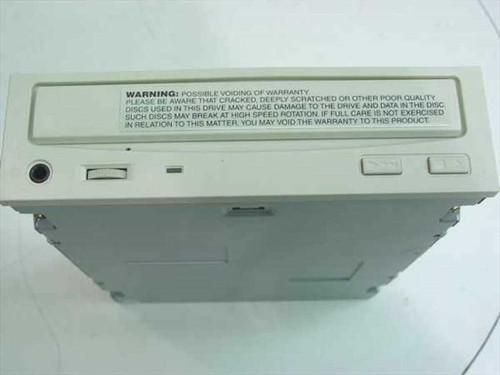 Sony CDU5211  52x IDE Internal CD-ROM Drive