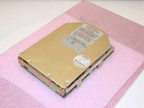 "MiniScribe 3425  20MB MFM 5.25"" HH Hard Drive"