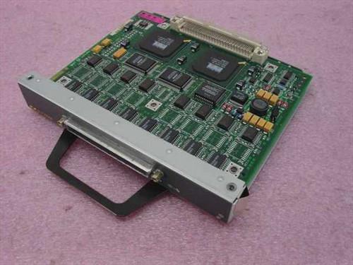Cisco Systems Serial V.35 (28-1620-03)