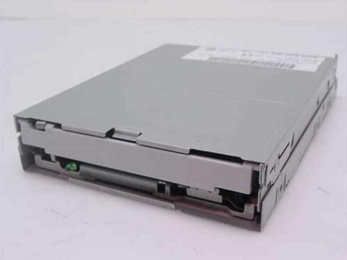 """Alps Electric 3.5"""" Internal Floppy Drive (DF354N124F)"""