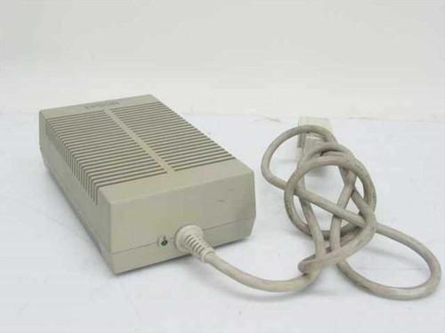 Epson AC Adapter &5VDC 1.5A &12VDC 2.5A for Printer (NJD-2512)